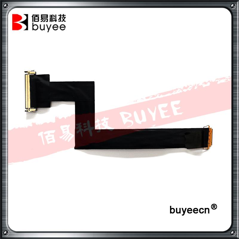 "New LCD Screen Flex Cable 593-1280-A 922-9497 for iMac 21.5/"" A1311 2009 2010"