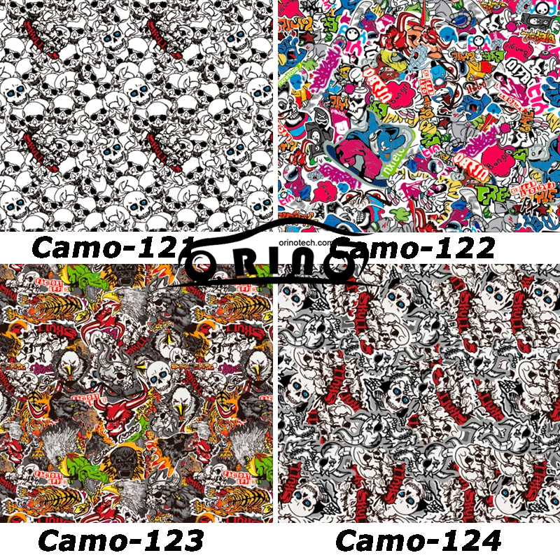 camouflage designs-31