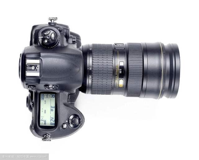 Firmware 80d Canon