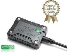 Оптовая v-800 usb приемник gps ноутбук mtkii 3329 чипсет 66 каналов nmea 0183 протокольный данных g-mouse поддержка google earth