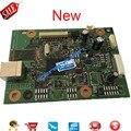 Nuevo original CE831-60001 placa del formateador de PCA Assy lógica principal Junta junta para HP M1136 M1132 1132 1136 M1130 en la impresora partes