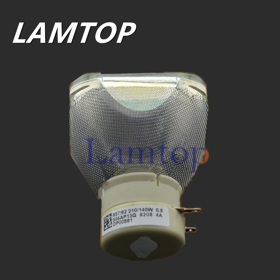 Original  projector bulb /projector lamp  DT01181 fit for   HCP-A82  HCP-A83  HCP-A85W 100% original bare projector lamp projector bulb dt00841 fit for hcp x200 hcp x300 hcp x400