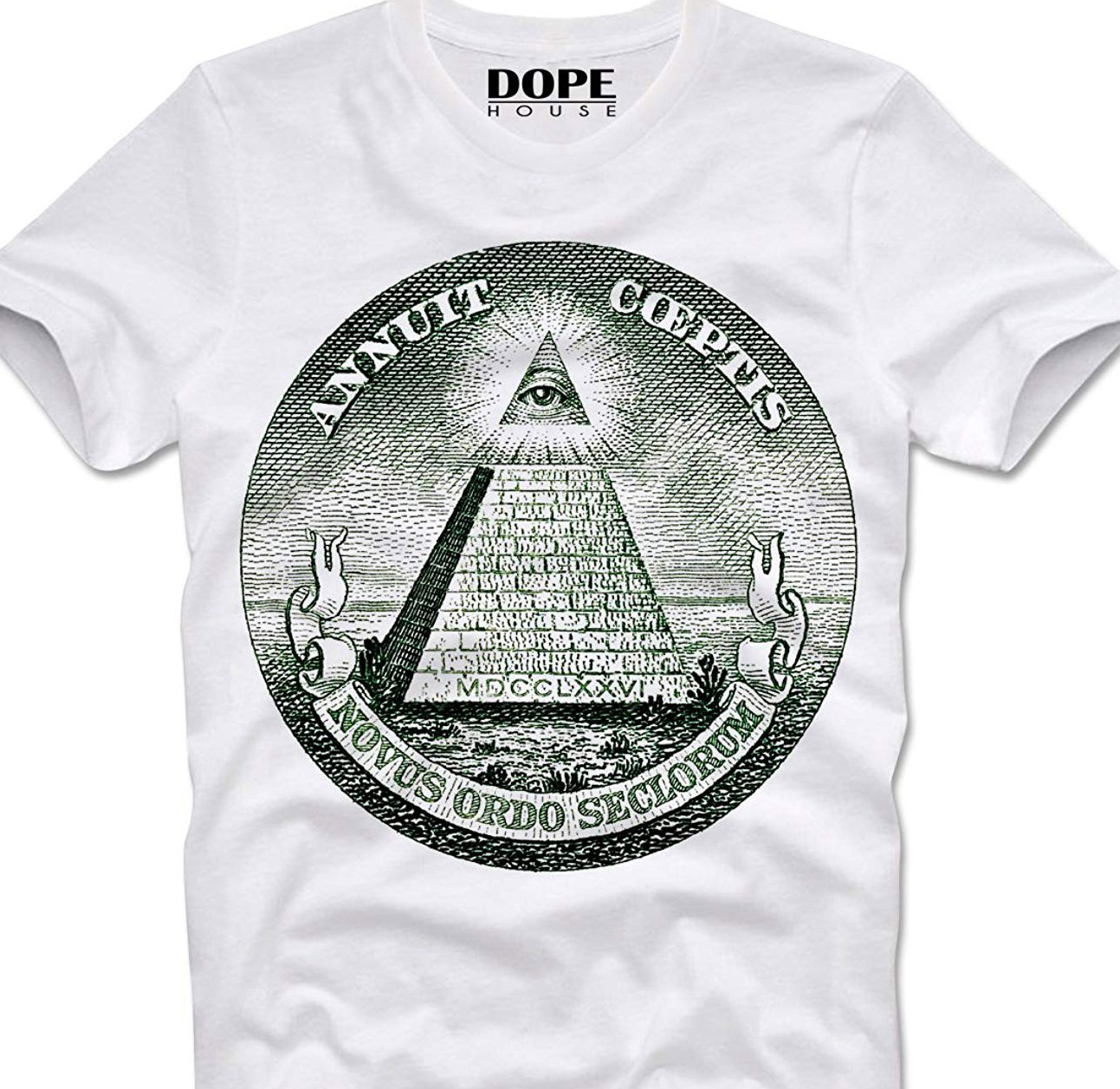 Good quality and cheap nwo shirt in Store Xprice