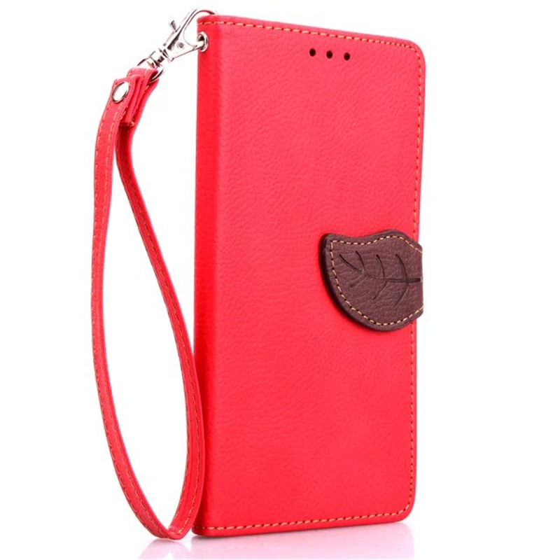 save off 59a06 b5a2f Couqe Wallet Cases For LG G2 Mini G3 Mini G4 L70 L90 &Amp; For Google Nexus  5 Leather Cover Red Brown Balck Rose Funda