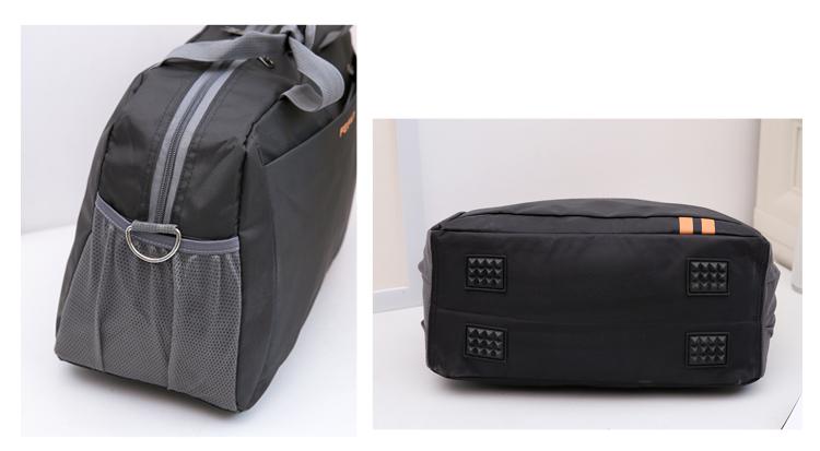 men travel bags 23