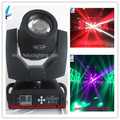 12pcs(flight case) free shipping china moving heads 200w 5r sharpy beam moving head