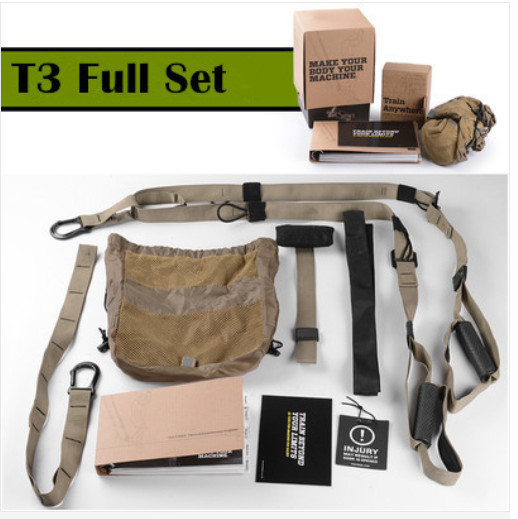 ФОТО professional  Fitness Resistance Band Top quality T3 T2 Military Resistance Bands T1 Fitness bands