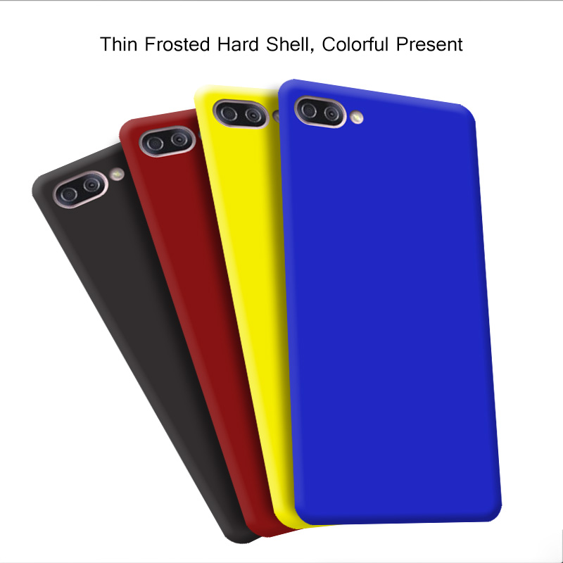 Новое поступление телефон чехол для ASUS ZenFone 4 Max ZC554KL чехол матовый Скраб принципиально Для ZenFone 4 Max ZC554KL 5,5