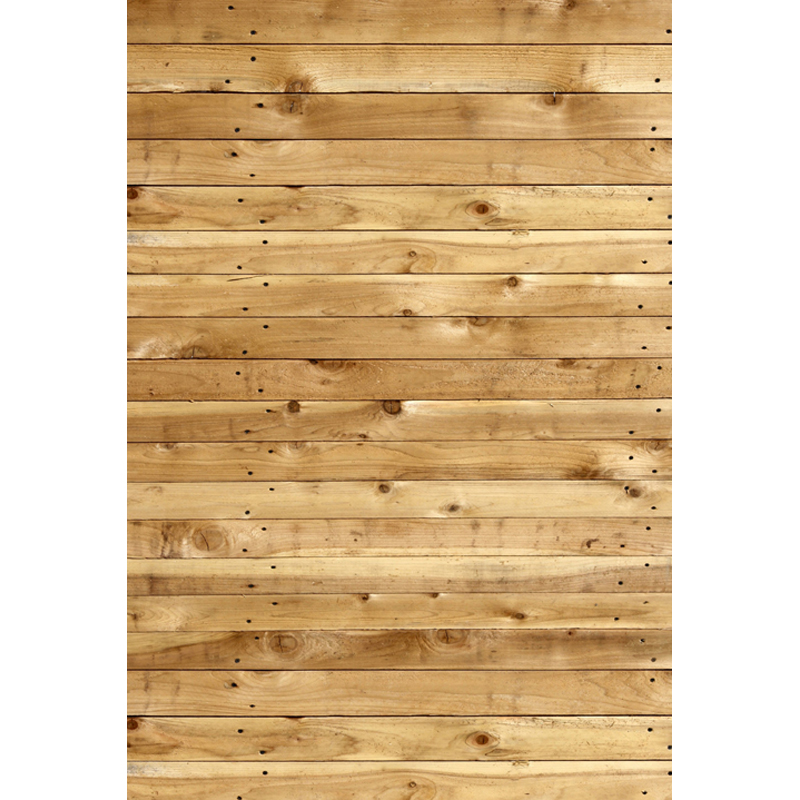 Wood Photography Background Wood Vintage Photo Backdrop Photo Background for Studio Photography Backdrop 5X7ft   Floor-554 10ft 20ft romantic wedding backdrop f 894 fabric background idea wood floor digital photography backdrop for picture taking