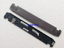 Ноутбук для Lenovo IdeaPad Y470 Y470P Y470N LED кнопка питания крышка/крышка корпуса