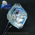 Calidad original elplp57 (con sombrero) reemplazo de la lámpara del proyector/lámpara para epson eb-465i/h318a/h318b/h343a/h343b/powerlite 450 w/460