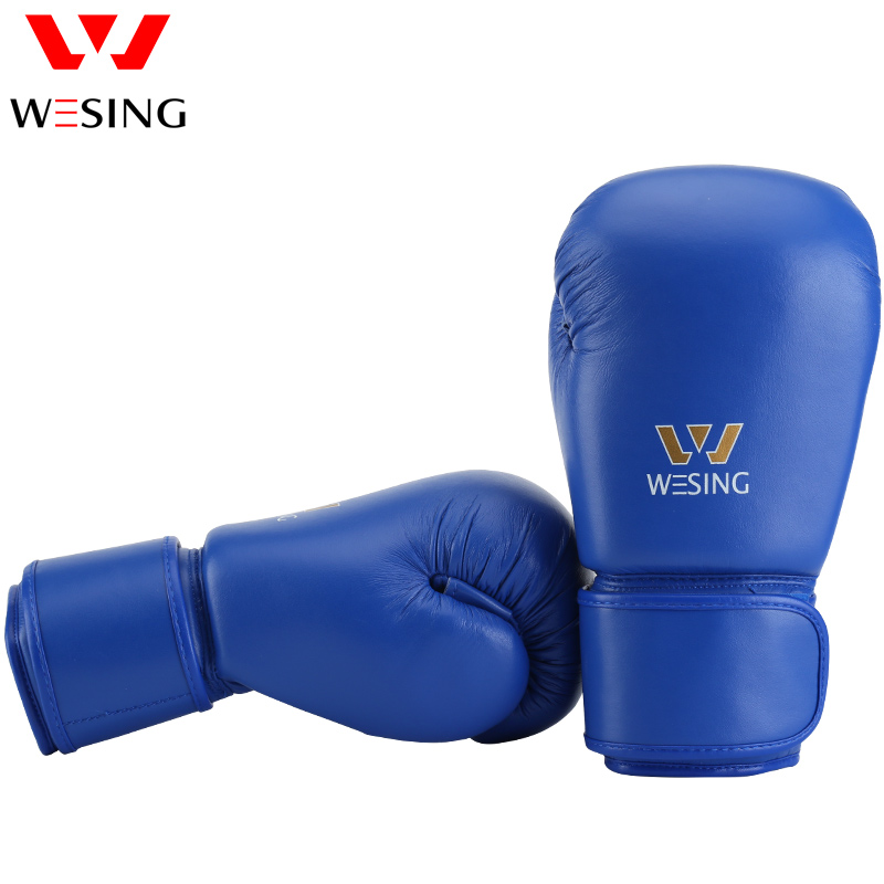 AIBA approved boxing gloves 10oz 12oz hihg quanlity micro fiber boxing gloves все цены