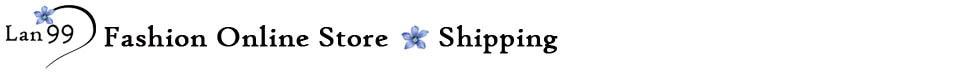 04shipping