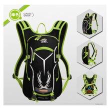 2016 Motorcycle Riding Helmet Bag Waterproof High Capacity Backpack Multifunction Travel Luggage