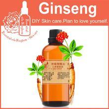 Бесплатный шопинг Женьшеня экстракт 100 мл ginseng extract liquid From the heart of the beautiful