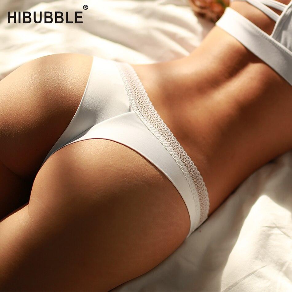Top 10 Los Mejores Pantis Para Dama List And Get Free Shipping