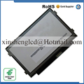 10.1'' inch LED Screen N101L6-L0D B101AW06 V.1 N101LGE-L41 HSD101PFW4 Screen For ACER ASPIRE ONE D255 D260 D257 D270