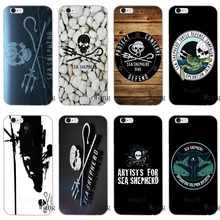 Buy Sea Shepherd And Get Free Shipping On Aliexpresscom
