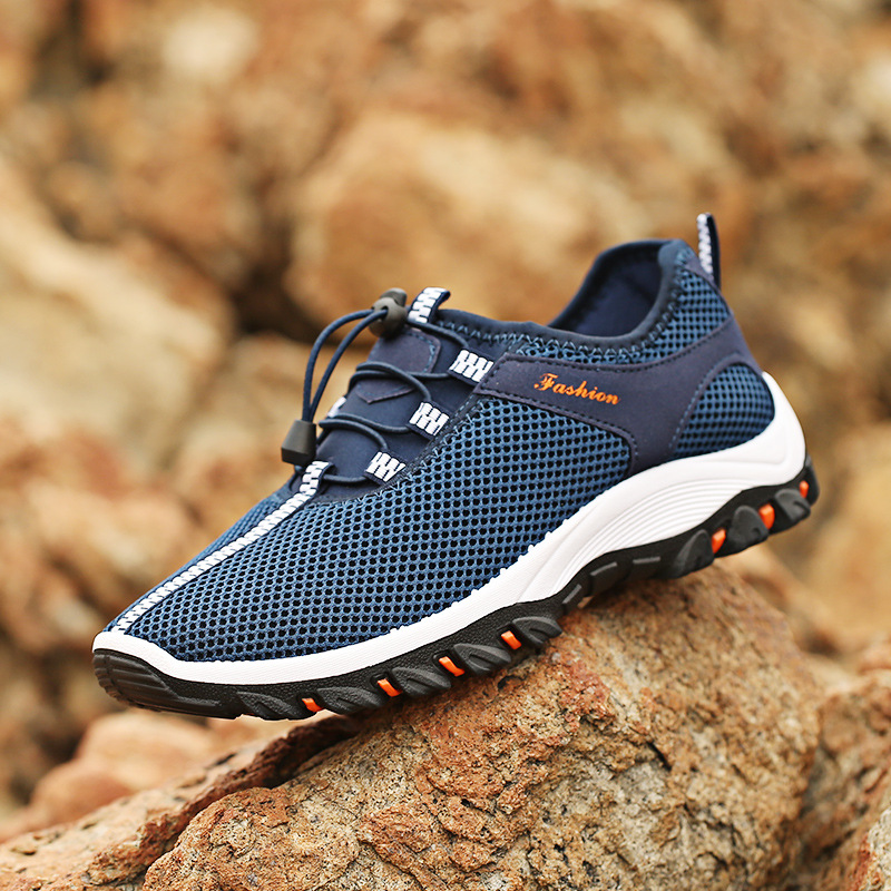 High quality breathable cool adults casual shoes hot sales fashion leisure spring/autumn men sneakers European lace up shoes man 2018 european cool men shoes breathable light casual adults casual shoes spring autumn solid high quality sneakers man