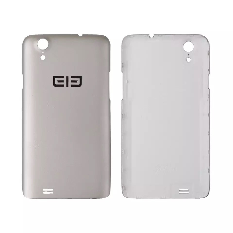 Selling Elephone P9 new home furnishings Cell phone battery cover cover back cover
