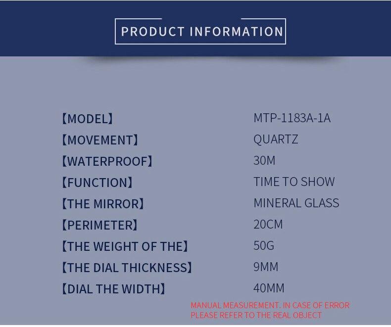 MTP-1183A-1A-_04
