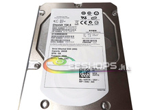 Genuine for Dell YP778 Seagate Cheetah 15K.6 ST3300656SS 300GB 300 GB HDD SAS 15K RPM 16MB 3.5 Inch Hard Disk Drive Server Drive