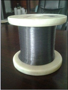 GR1 titanium wire 0.10mm 10 Meters литой диск replica ls ty2 7 5x17 6x139 7 d106 2 et25 gmf