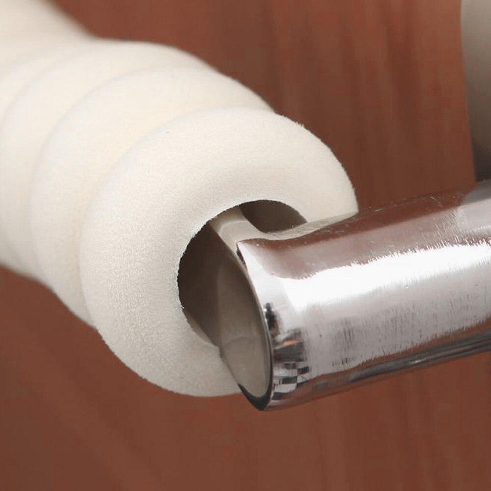 1pc Baby Piral Safety Protected Door Handle Door Knob Protective ...