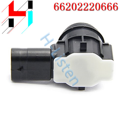 F04 2220666 F02 66202220666 New Front Parking Pdc Sensor For B M W /5er F10 F11 /6er F12 /7er F01 F03