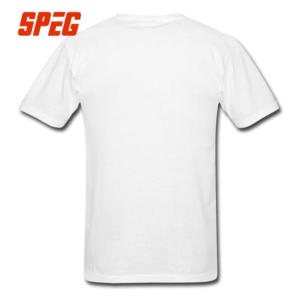 Tamanho grande Camisetas Aliens vs Predator Mens T Shirts Homem Slim Fit Manga Curta Tee Camisas Do Geek Impressão Da Camisa da Juventude