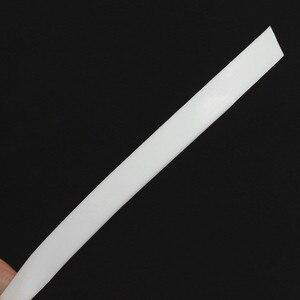 Image 5 - XNEMON, Plotter blanco de 5mm, hoja de corte para Roland, cortador de vinilo para todos los Plotter de corte de cuentas de 5mm, 140 CM, 1,4 M, 1400mm