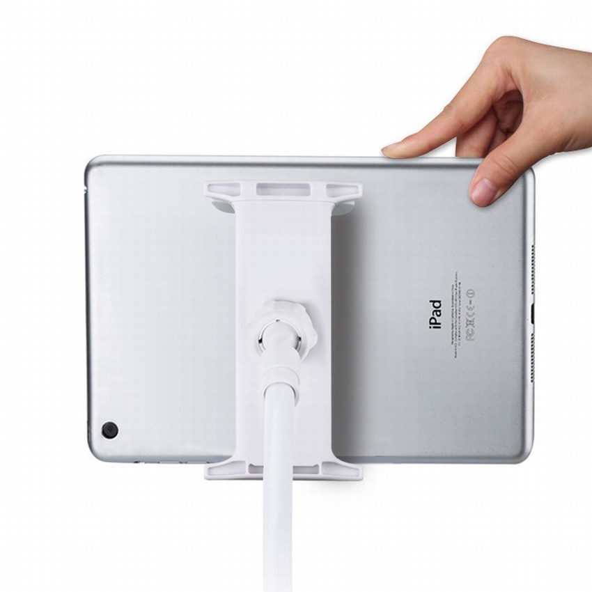 Holder Flexible Long Arms Phone Desktop Bed Lazy Bracket