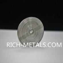 1 рулон магниевая лента 99.95% высокой чистоты лабораторные химикаты магния пояс обучения