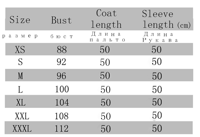 2019 new style real fur coat 100% natural fur jacket female winter warm leather fox fur coat high quality fur vest Free shipping 19