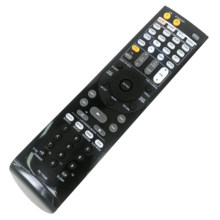 NEW Replacement RC-743M For ONKYO AV Audio Video Receiver Remote Control Fernbedienung(China)