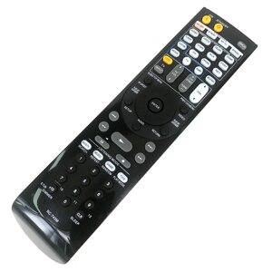 Image 1 - Nova substituição RC 743M para onkyo av receptor de vídeo áudio controle remoto fernbedienung