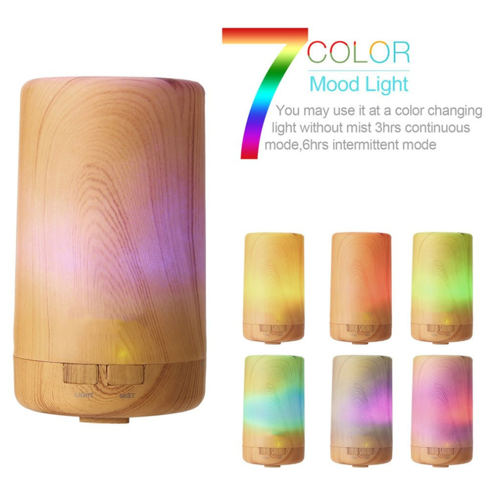 Mini Aromatherapy diffuser USB Fragrance Machine Electric Essential Oil Diffuser Automatic Air Freshener Ultrasonic Technology mini humidifiers portable essential oil diffuser usb port air freshener office home aromatherapy 3 color