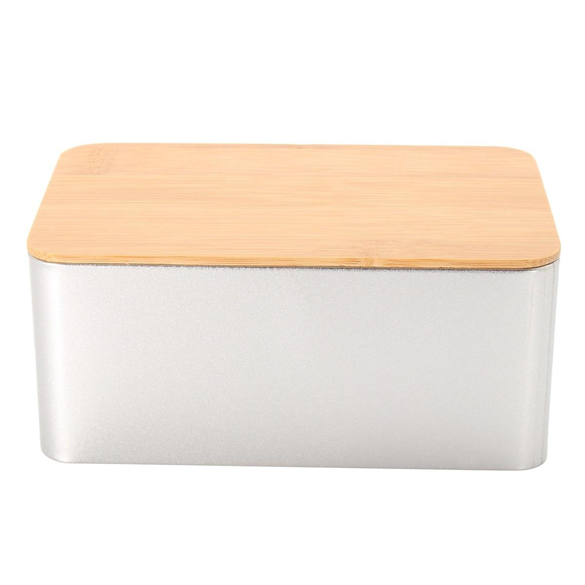 Kleine Boxen Fur Die Kuche