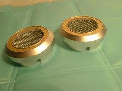 for SR60 SR80 SR125 SR225 m1 upgrade metal back shell Back cavity