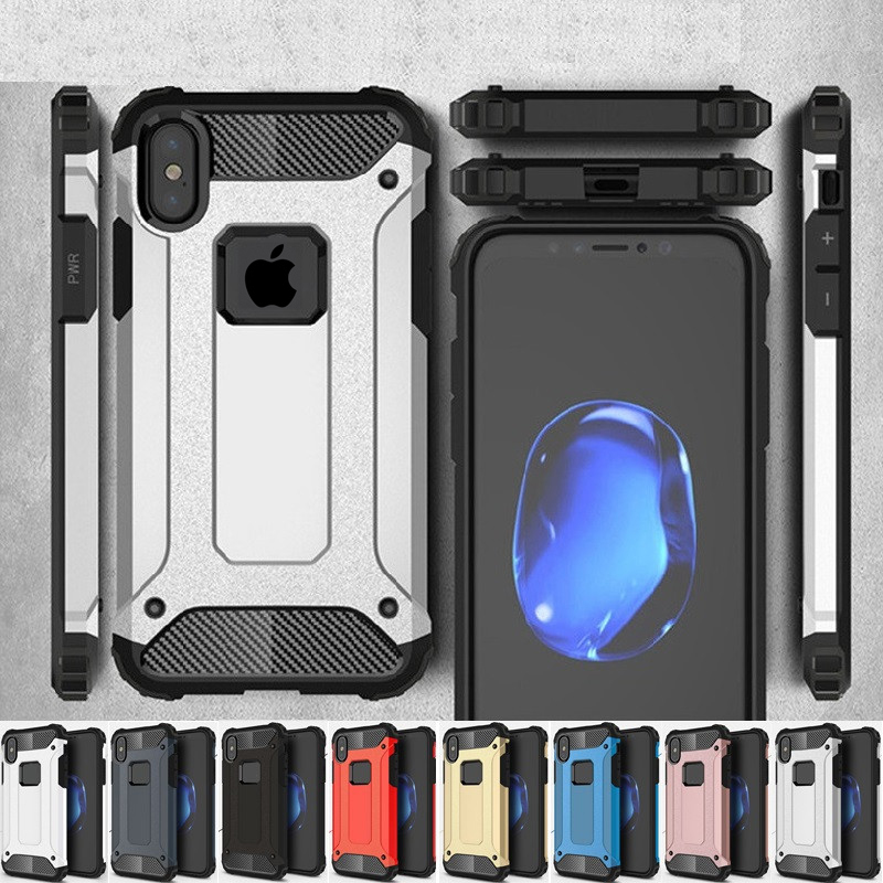 top 10 largest iphone 6 plus gel case black list and get