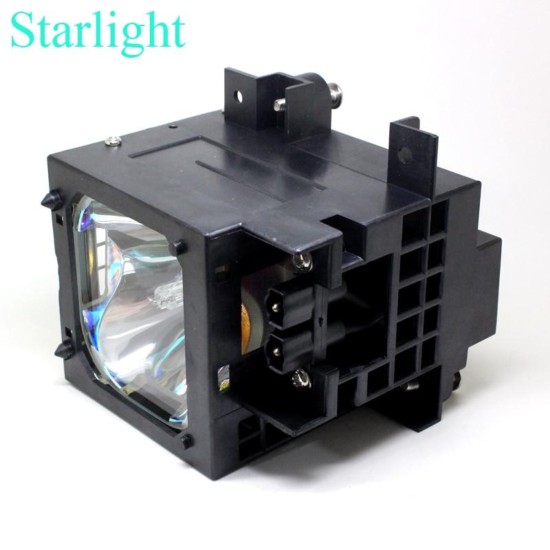 TV Lamp/ Bulb XL-2100/ XL2100 for Sony KF-50WE620/ KF-60SX300/ KF-60WE610/ KF-WE42/ KF-WE42S1/ KF-WE50 BIG DISCOUNT