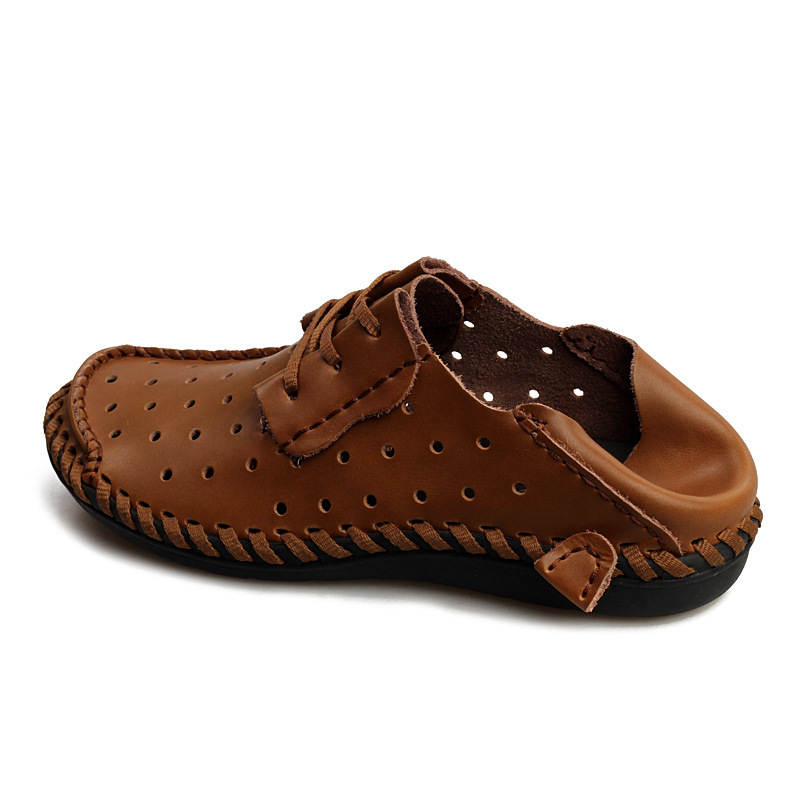 lowest prices summer shoes soft leather loafers