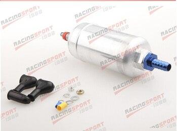 Top Qualität Externe Kraftstoffpumpe 044 + 3/4