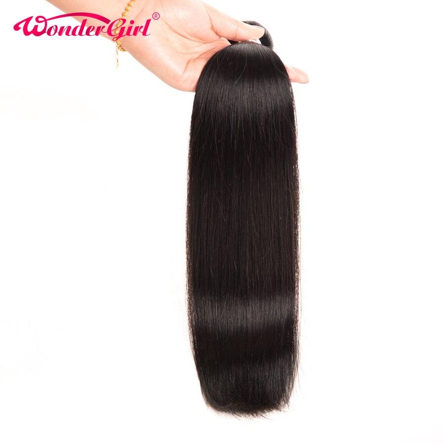 DSC_4710   Three Bundles Peruvian Straight Hair Bundles With Closure 100% Human Hair Bundles With Closure Surprise lady Remy Hair Bundles HTB1lY9yeLal9eJjSZFzq6yITVXad