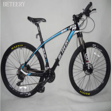 Beteery carbon bike for sale Wonderful Products China Carbon mountain Bicycle best price  for sale цена