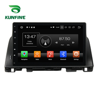 4GB RAM Octa Core Android 8.0 Car DVD GPS Navigation Multimedia Player Car Stereo for Kia K5 Optima 2015 Radio Headunit