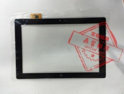 Новый оригинальный PB101JG2785 tablet емкостный сенсорный экран бесплатная доставка