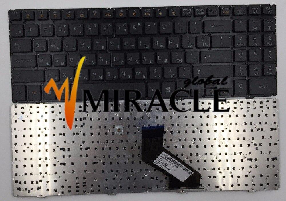 Laptop PalmRest/&Keyboard for LG 11T540 V145467AS1 KR AEW73509801 ABQ74231301 Korea White