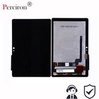 New 7 Inch For Amazon Kindle Fire HDX7 HDX LCD Display Touch Screen Digitizer Assembly Replacement