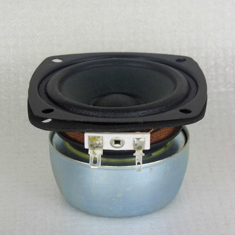 For Lg 3\ Inch 8ohm 45w Midrange Bass Audio Speaker Stereo Woofer Rhaliexpress: Lg Audio Speakers At Gmaili.net